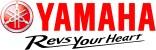 Дилер Yamaha Motor, продажа техники: квадроциклы, гидроциклы, мотоциклы, лодочные моторы
