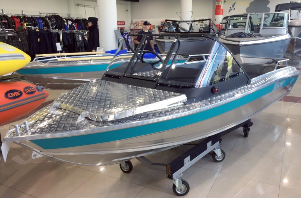 wellboat-4